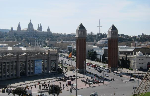 Barcelona acogerá un evento interactivo sobre innovaciones sanitarias