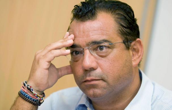 """UM rompe el pacto de gobierno en el Consell con el PSM porque se siente """"ninguneada"""""""