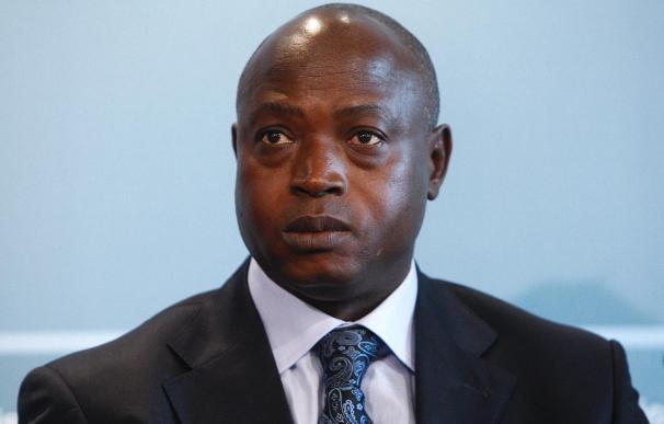 87 muertos por la represión policial de la protesta opositora en Conakry