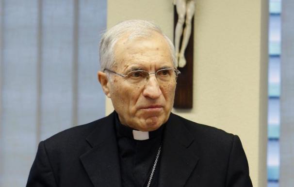 """La Conferencia Episcopal estrena página en """"Facebook"""""""
