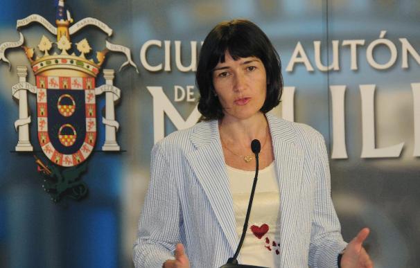 La transformación social es el eje del II Congreso de Cultura Iberoamericana