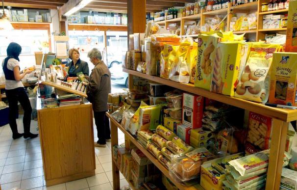 """El seis por ciento de los productos """"sin gluten"""" contienen esta sustancia"""