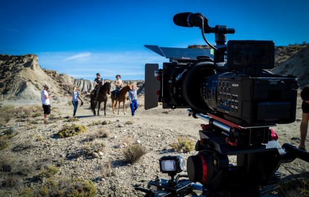"""La Semana Western World permitirá revivir el Far West haciendo un viaje en el tiempo con """"rigor histórico"""""""