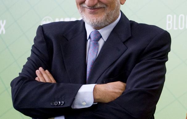 Juan Roig, el hombre tras el éxito de Mercadona