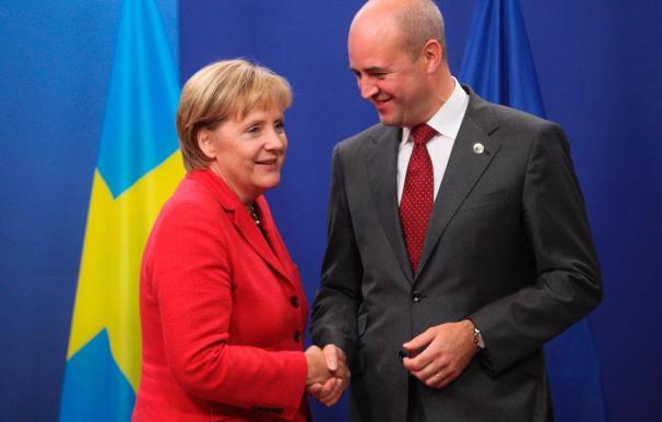 La Unión Europea, dividida sobre la declaración en materia de cambio climático