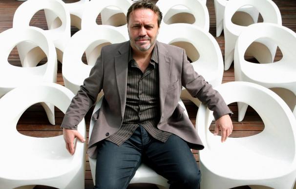 El periodista Paco Nadal gana el V Premio Eurostars de Narrativa de Viajes