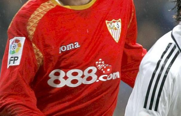 """Escudé considera que el Osasuna es una cita complicada """"por el ambiente y el contrario"""""""