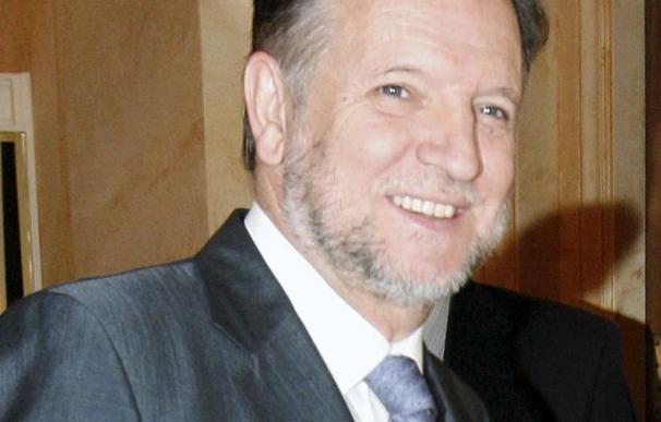 """Iglesias reclama """"prudencia"""" y """"responsabilidad"""" ante situación de GM"""