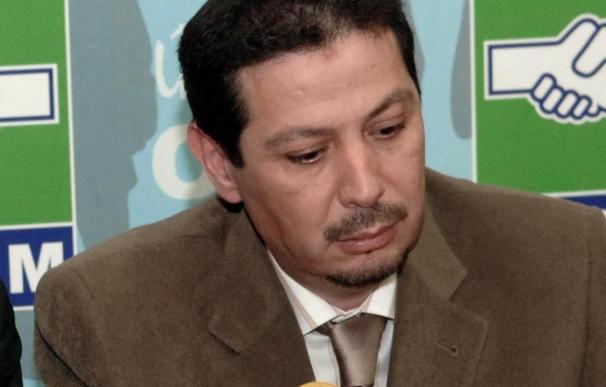 Partido musulmán no irá a los actos del Día de Melilla por considerarlo una ofensa