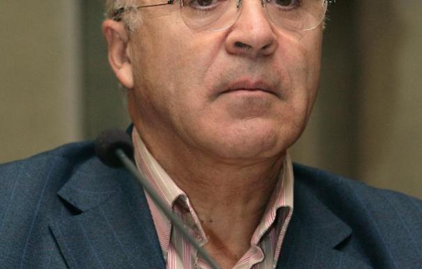 El teólogo Juan José Tamayo gana el premio internacional de estudios islámicos de Túnez