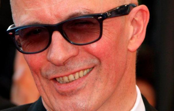 """""""Un prophète"""", triunfadora de Cannes, representará a Francia en los Oscar"""