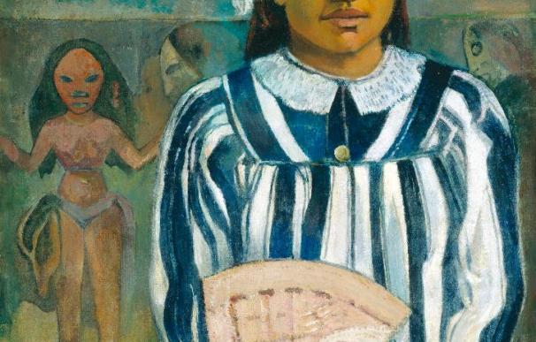 De Gauguin y Picasso a Francis Alÿs: rico programa de exposiciones de la Tate