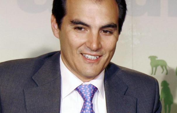 El PP nacional consensúa hoy en Córdoba su estrategia para las municipales