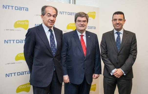 Everis inaugura el Basque Talent Solutions Center, un centro de excelencia en materia de recursos humanos en Bilbao