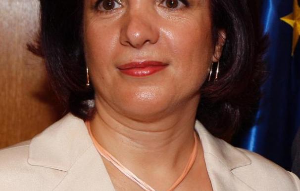 Representante del Gobierno español examina la situación de los residentes en Brasil