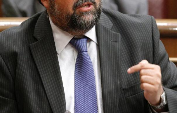 """El Gobierno dice que con la TDT de Pago no supone """"la sustitución de un monopolio por otro"""