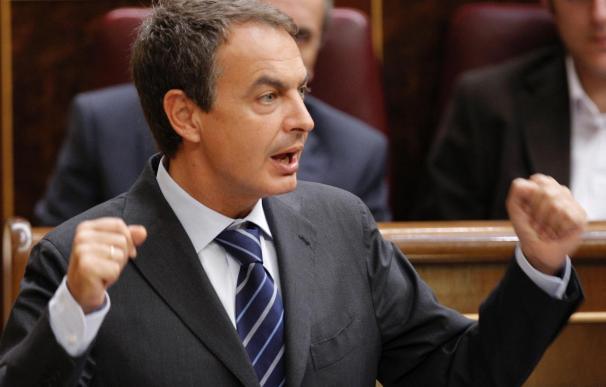 Antonio Lorenzo dice que el Fondo Estatal ha generado un 50% más empleos de lo previsto