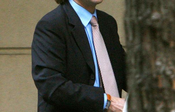 La Fiscalía pide las pruebas de la aparición del ADN de Txeroki en Capbreton