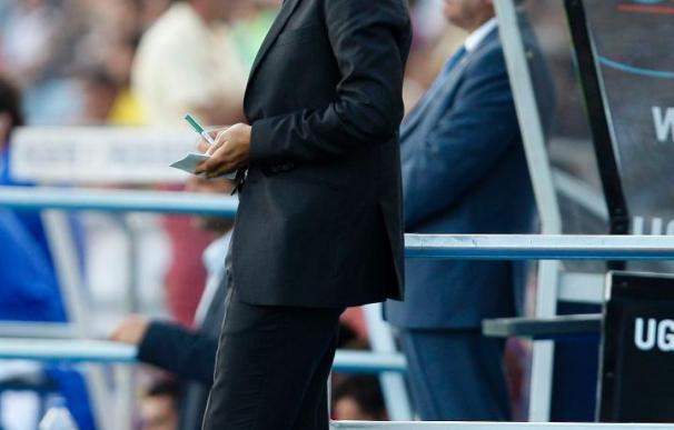 La Sexta emite mañana el FC Barcelona-Atlético de Madrid desde el Camp Nou