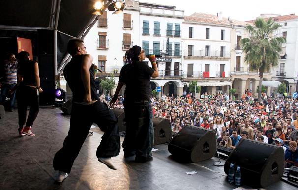 Najma Akhtar y Gary Lucas, nuevos artistas para el Womad 2009 de Las Palmas