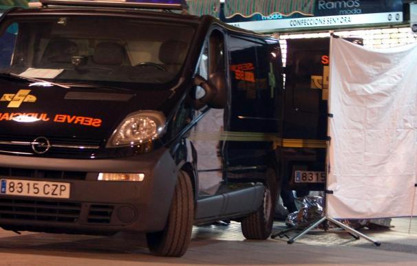 Los Mossos investigan el asesinato a tiros de un joven de 21 años en L'Hospitaletc