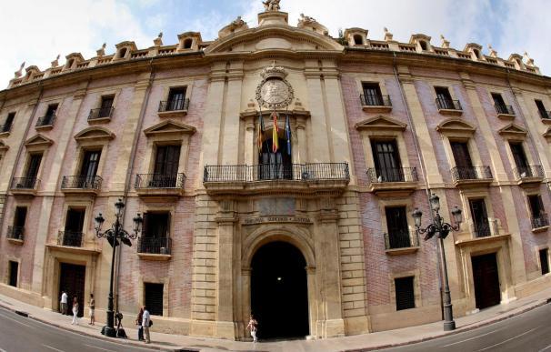 Prisión para el presunto autor del degollamiento de una mujer en Pinoso (Alicante)