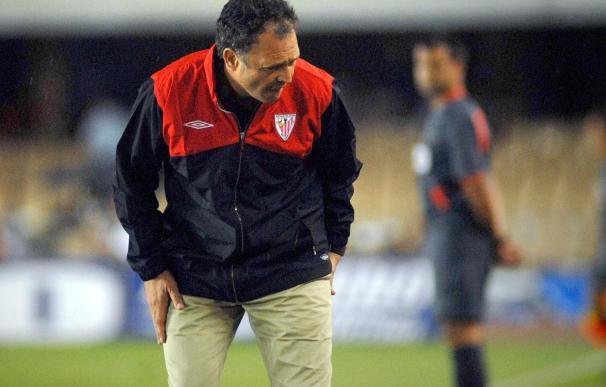 El Athletic tratará de comenzar la liga con tres victorias 21 años después