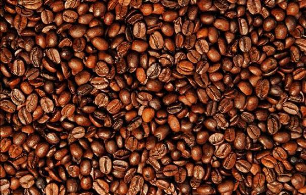 Las cosechas de café se verán afectadas por el cambio climático | Efe