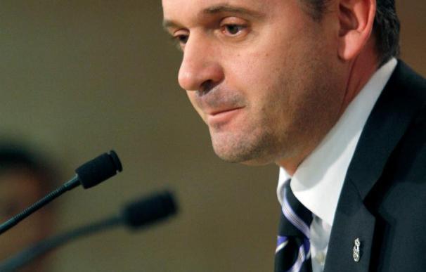 El Juez cita a Mijatovic y Arroyo como testigos por los hechos de la asamblea de 2008