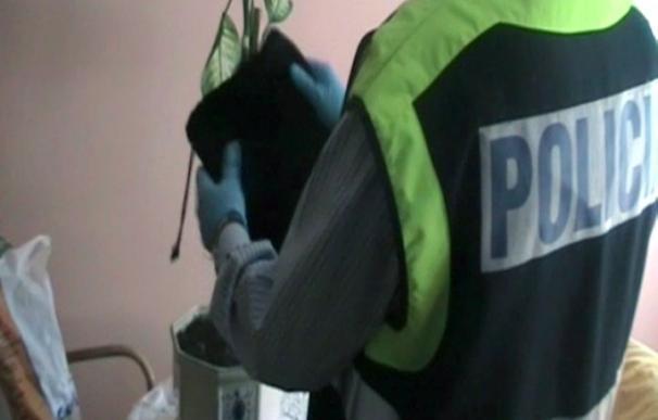 """El """"violador de la capucha"""" ha ingresado en prisión provisional sin fianza"""