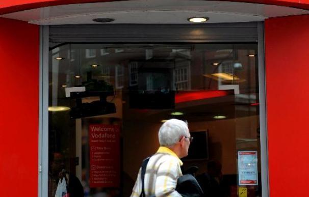 Vodafone ofrece un servicio para trabajar desde casa en caso de Gripe A
