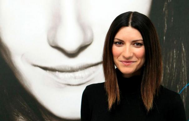 Laura Pausini agradece las nominaciones al Grammy Latino y asistirá a la entrega