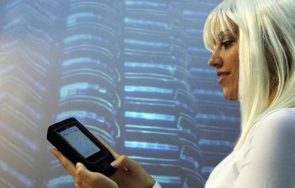 Ericsson y Telefónica han desarrollado un proyecto para el hogar digital