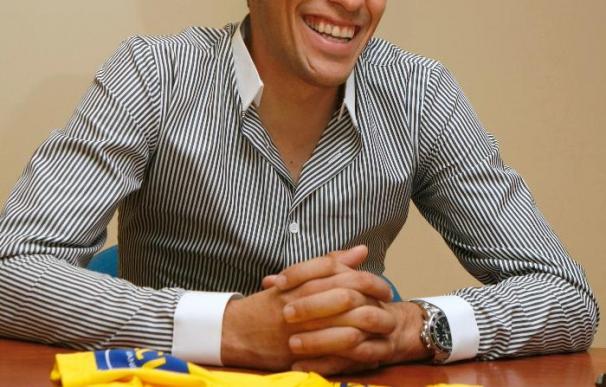 Contador dice que no quiere volver a quedarse sin Tour como le pasó en 2008