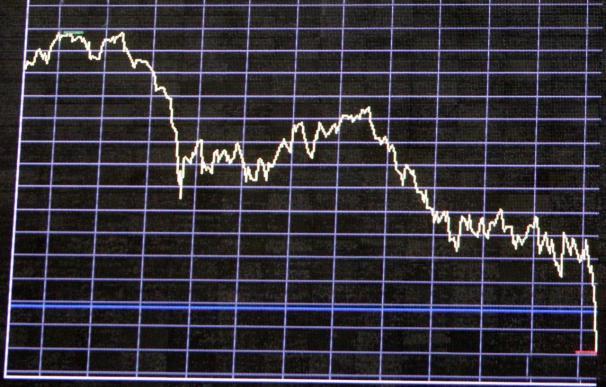 El FMI alerta de las huellas profundas que dejan las crisis bancarias y pide reformas
