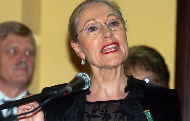 La UE urge a Zelaya y Micheletti a una solución negociada y a evitar la violencia