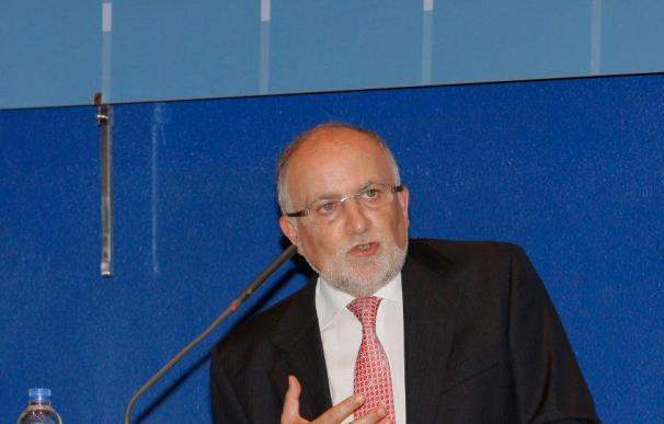 Fomento garantiza la inversión en el AVE Galicia en los presupuestos de 2010