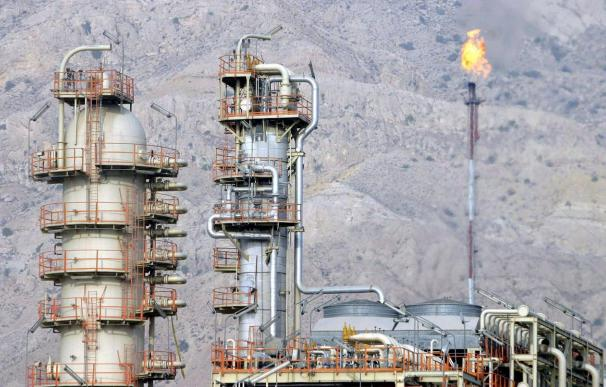 Colinversiones contacta a la española Gas Natural para la posible compra de EPSA