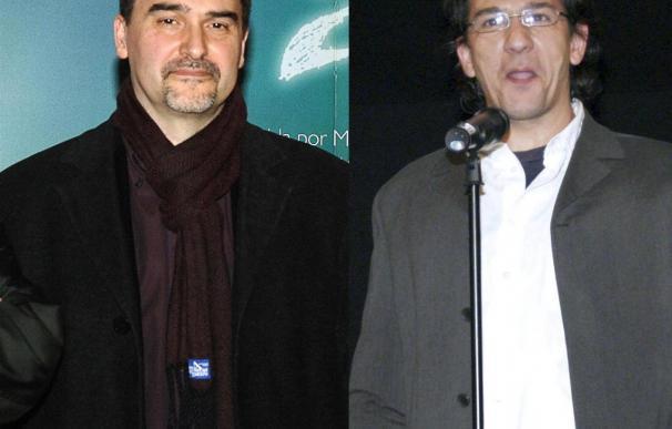 El Festival de Cine de Miami (MIFF) rinde tributo a la nueva cinematografía española