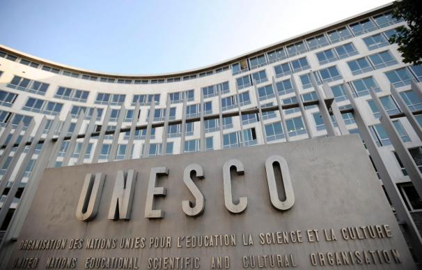 La diplomática búlgara Irina Bokova será directora general de la UNESCO