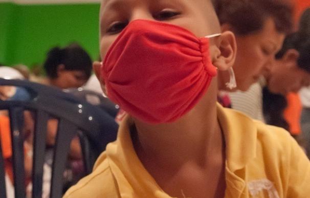 Mejora la supervivencia a la leucemia infantil pero persisten las desigualdades por países