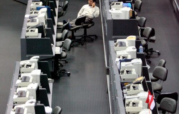 Asia encabezará la recuperación de la crisis financiera global, dice el BAD