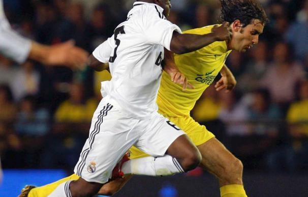 El Villarreal tratará de frenar al Real Madrid con Pellegrini como aliciente