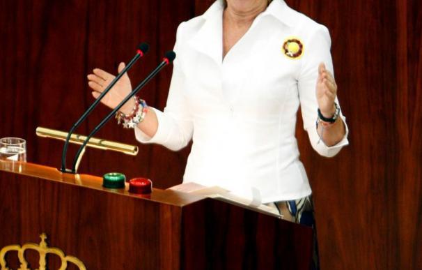 Aguirre viaja a México con empresarios en viaje de marcado carácter económico