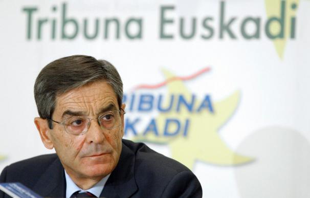 La BBK agota en una hora una emisión de 1.000 millones de euros en cédulas hipotecarias