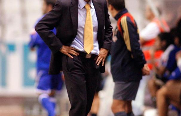 El Villarreal y Valverde completan su peor inicio de Liga
