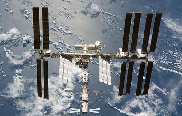 Los astronautas de la ISS intentarán producir cerveza | ISS