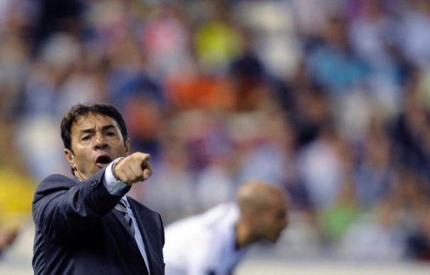 El Atlético convoca a los canteranos Sergio Rodríguez y Rubén Pérez para jugar contra el Oporto
