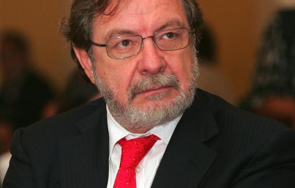 Prisa venderá el 25 por ciento de Santillana a un fondo por unos 247,5 millones