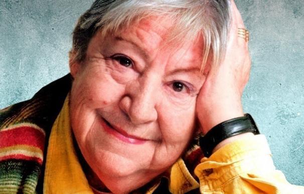 Bidebarrieta Kulturgunea acogerá este viernes un espectáculo poético de homenaje a la escritora Gloria Fuertes